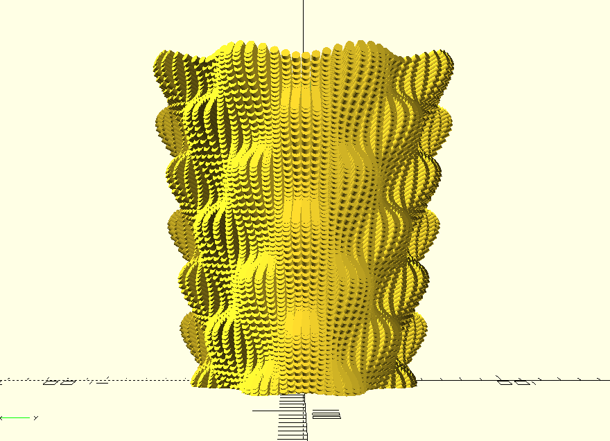 openscad-screen-shot-2019-11-04_4.09.55-resized.png